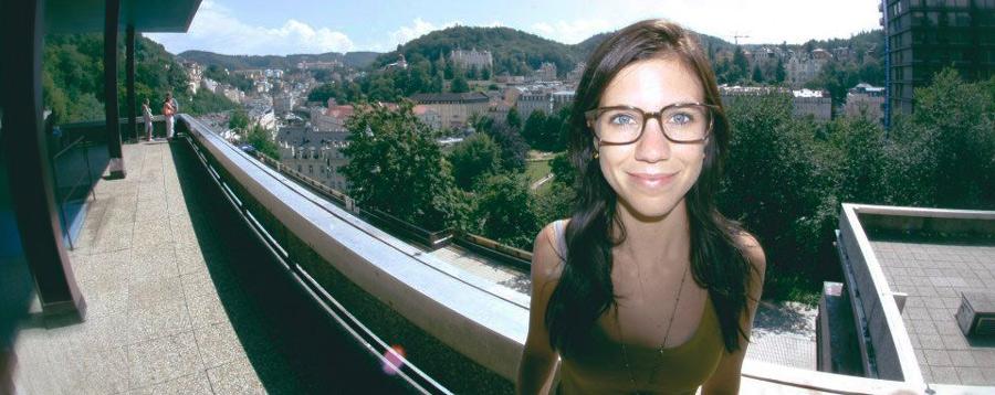 Erin Elisse