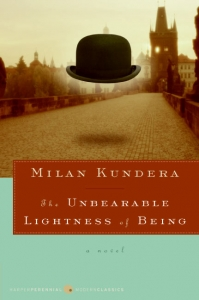 unbearable-lightness-of-being