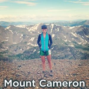 mountcamerson