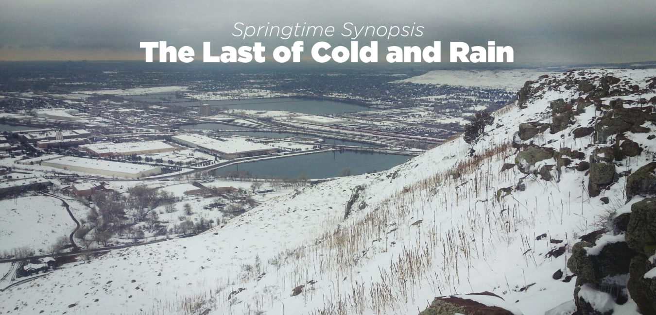 springtime synopsis